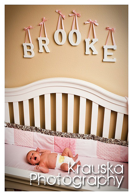brookeonemonth-6