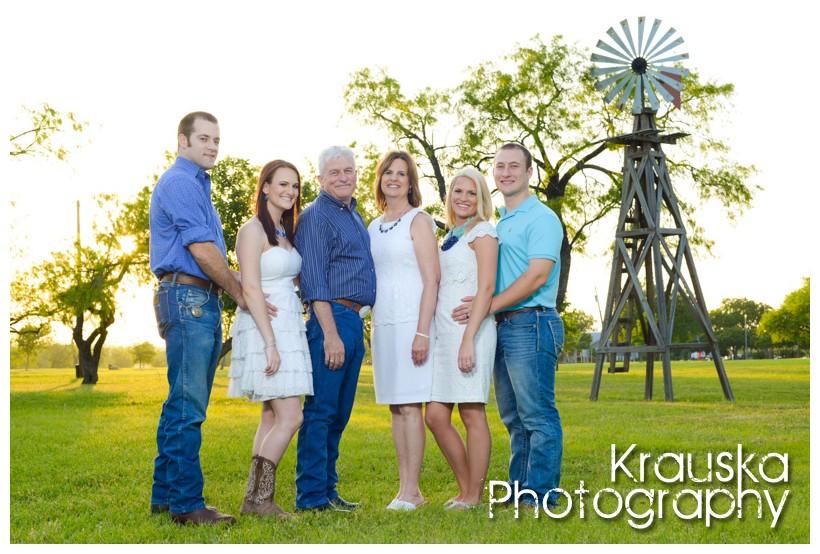 Samuell farms wedding